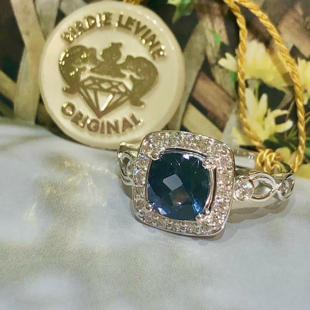 https://www.vancottjewelers.com/upload/product/vancottjewelers_IMG_0702.jpg