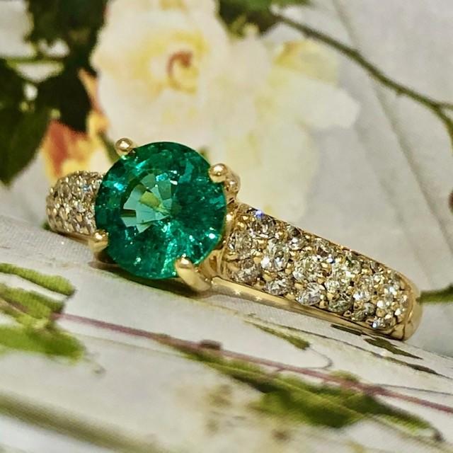 https://www.vancottjewelers.com/upload/product/vancottjewelers_IMG_0731.jpg