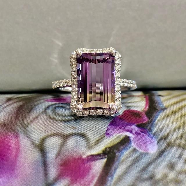 https://www.vancottjewelers.com/upload/product/vancottjewelers_IMG_0738.jpg