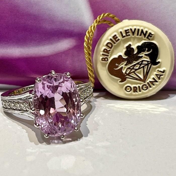https://www.vancottjewelers.com/upload/product/vancottjewelers_IMG_3319-1.jpg