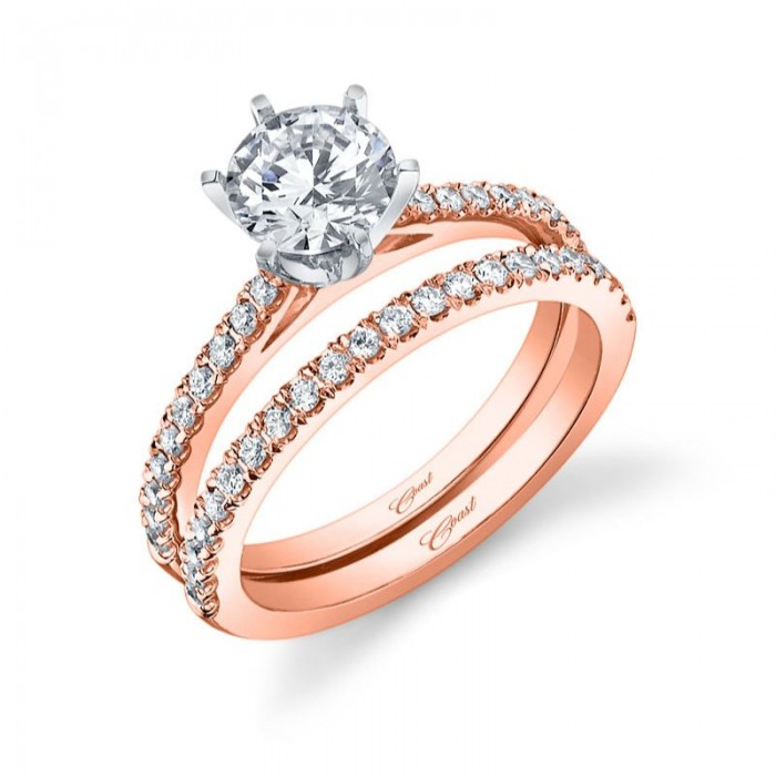 https://www.vancottjewelers.com/upload/product/vancottjewelers_LC5250RG.jpg