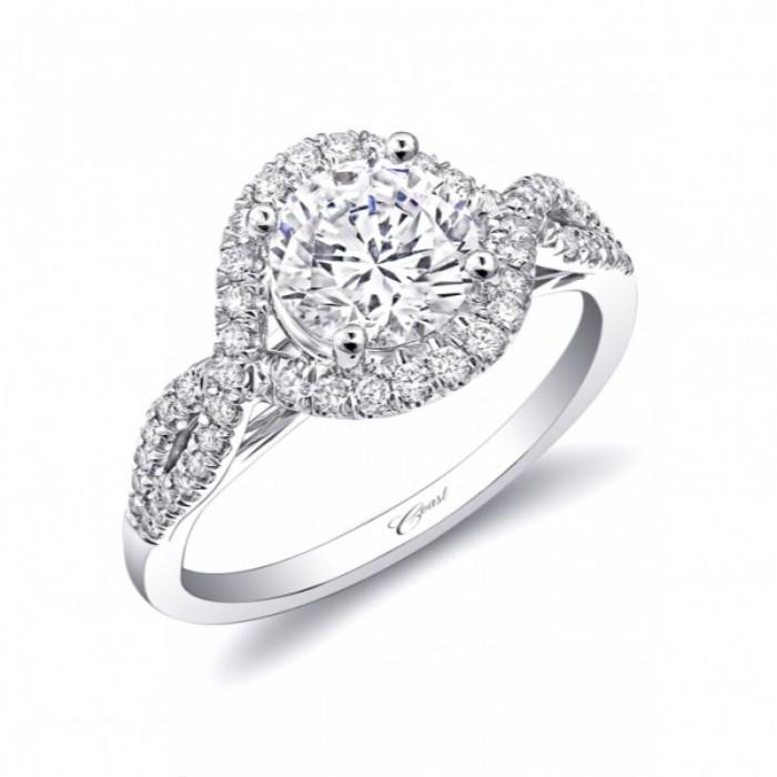 https://www.vancottjewelers.com/upload/product/vancottjewelers_LC5449.jpg