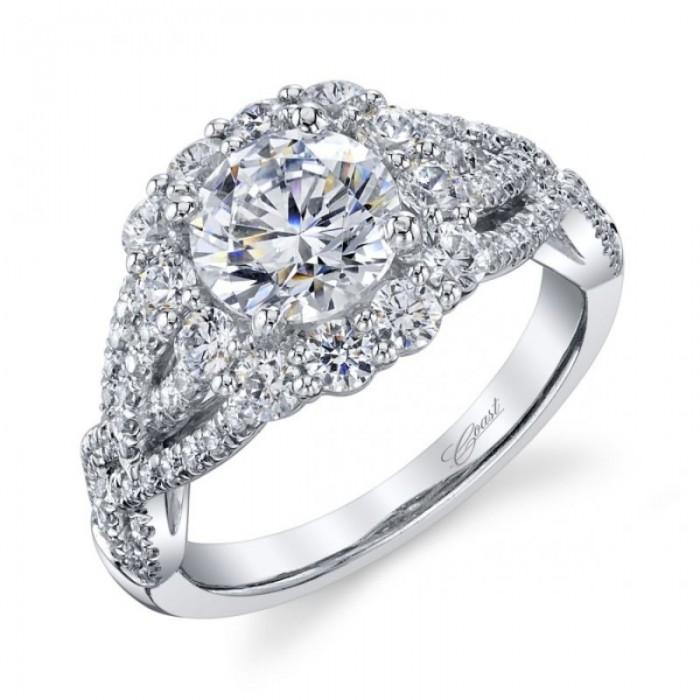 https://www.vancottjewelers.com/upload/product/vancottjewelers_LC6049.jpg