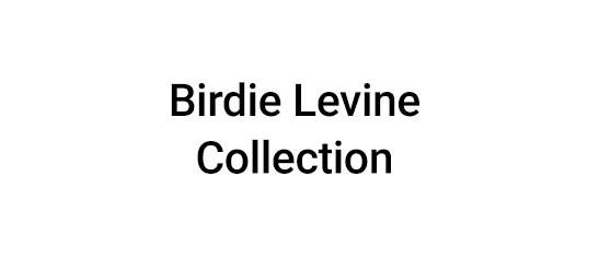 Birdie Levine Collection