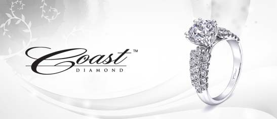 Coast Diamond