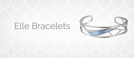 Elle Bracelets