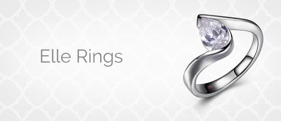 Elle Rings