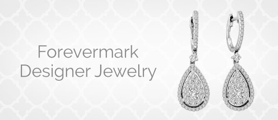 Forevermark Collections
