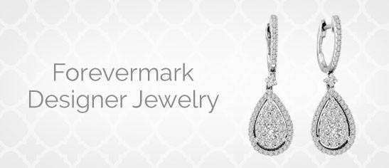 Forevermark Designer Jewelry