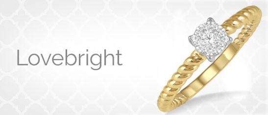 Lovebright