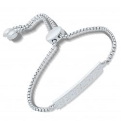 Bearcats Bolo Bracelet