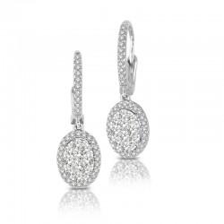 Lovebright Earrings