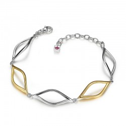 Elle Fashion Bracelet