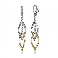 Elle Fashion Earrings