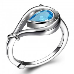 Elle Fashion Ring