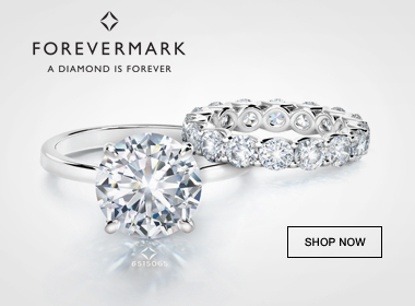 Forevermark Diamond