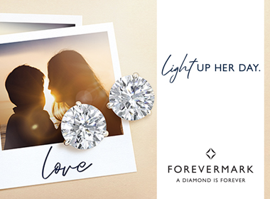 Forevermark Mothers Day