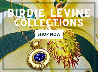 BIRDIE LEVINE COLLECTIONS