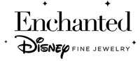 Enchanted Disney
