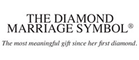 Diamond Marriage Symbol
