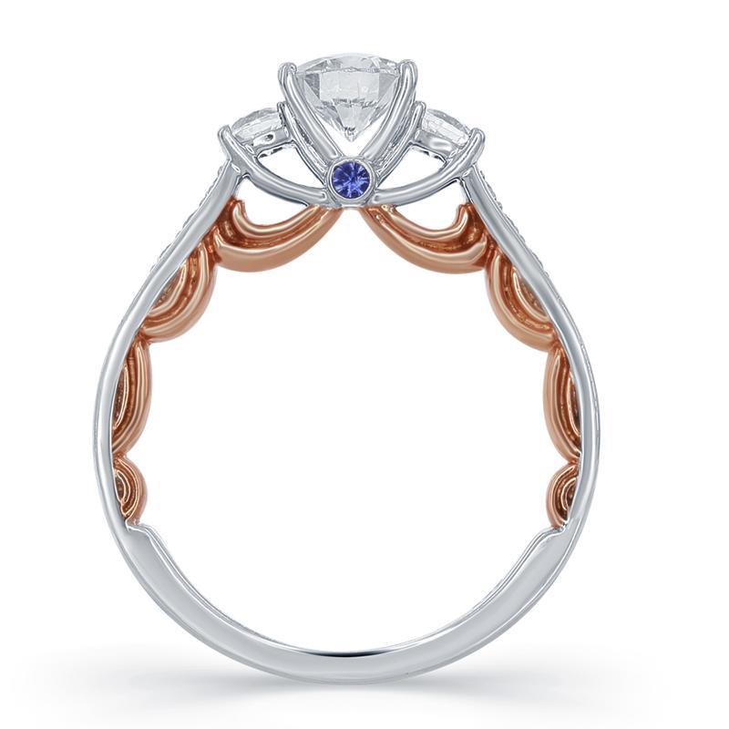 Van Cott Jewelers
